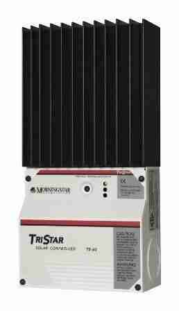 Solar Charge Controller Reviews